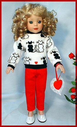 Progressive Shopping | Plushtoys And Dolls
